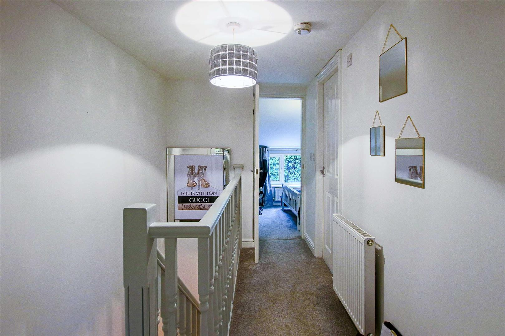 2 Bedroom Terraced Cottage For Sale - Image 16